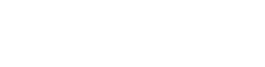 Demosphere - The Team Behind Team Sports